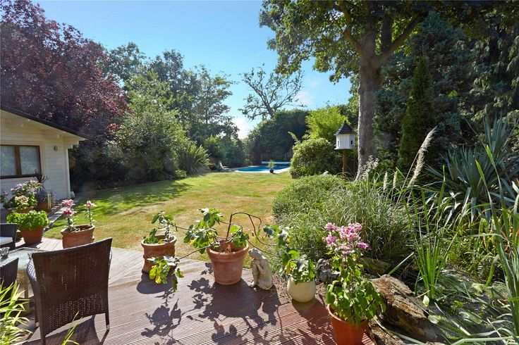 Photos of Westcar Lane, Hersham, Walton-On-Thames, Surrey KT12 - 41330075 - Zoopla