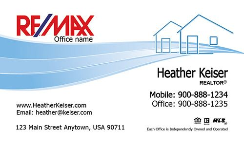 46 best business cards images on pinterest business card design this prudential realtor business card template designed for real estate agents and brokers looks clean and professional reheart Image collections