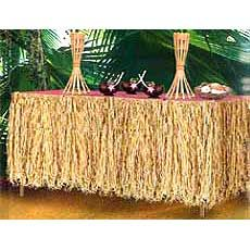 luau party table decorating ideas luau party table decorations