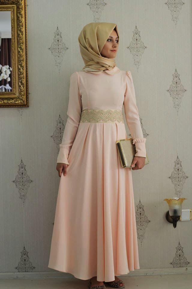 hijab http://hijabislam.blogspot.com/2014/09/10-amazing-turkish-hijab-styles-2014.html