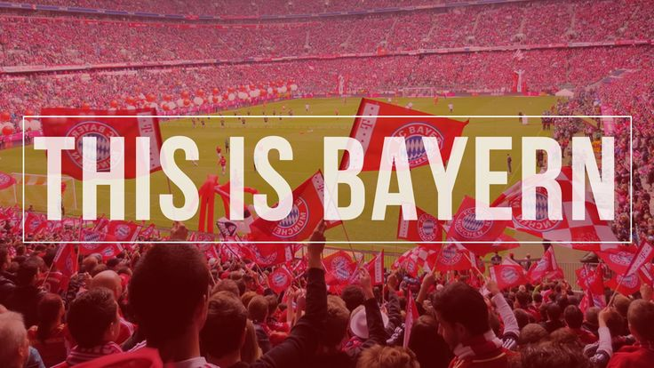 Bayern Munich will welcome refugees to training camp with meals and education in incredible response to crisis