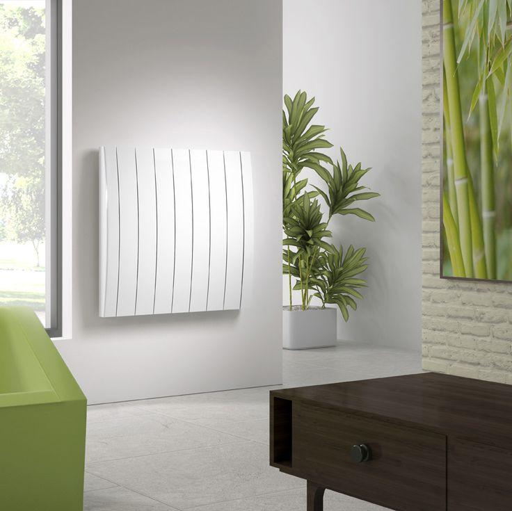 30 best Le chauffage sous toutes ses formes images on Pinterest - Peindre Un Radiateur Electrique