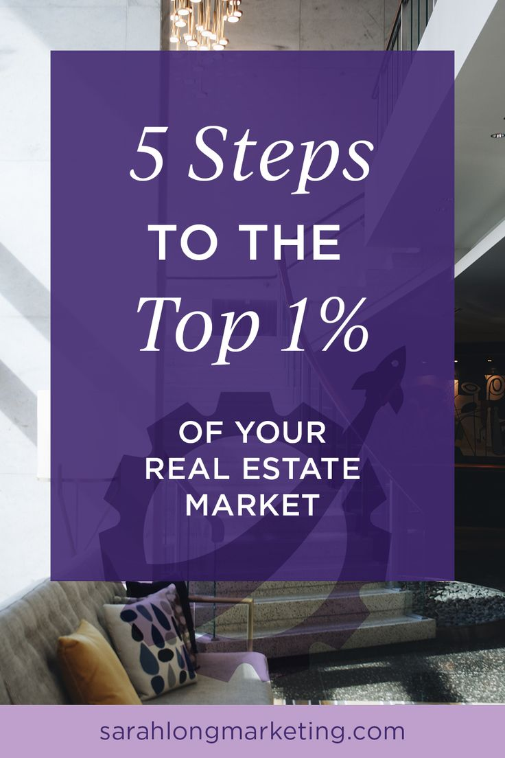 Free masterclass for real estate agents what the top 1