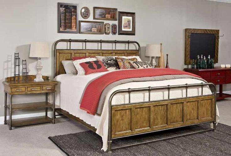 Best 10 Broyhill Bedroom Furniture Ideas On Pinterest White Chalk Paint Used Bedroom