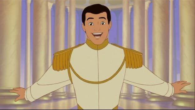 Best 25 My Prince Charming Ideas On Pinterest: 25+ Best Ideas About Prince Charming On Pinterest