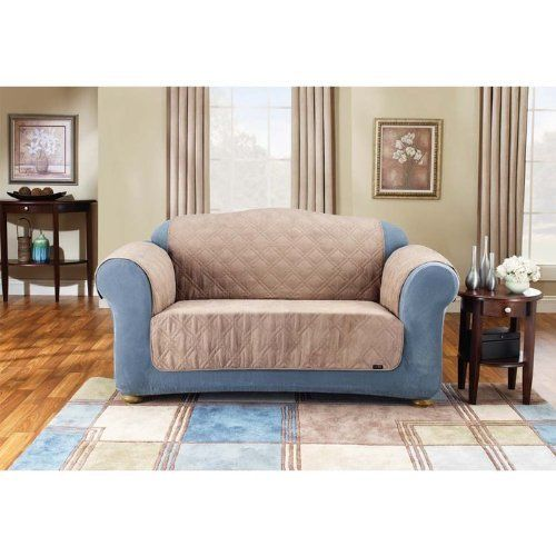 10 Best Orbit Lounger Images On Pinterest Chaise Lounge