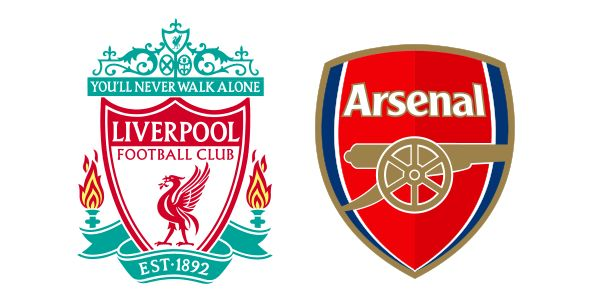 BPL Preview: Liverpool vs Arsenal Vote now!