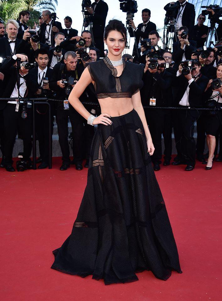 #eveningdress #eveninggowns #fashion #redcarpet #style #celebrity