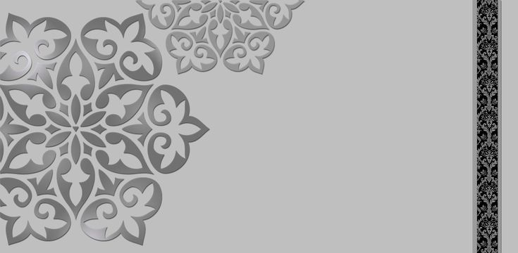 صور خلفيات كمبيوتر ولاب توب بجودة Hd تحميل اجمل الخلفيات 40 Photo Wallpaper Wallpaper Decor