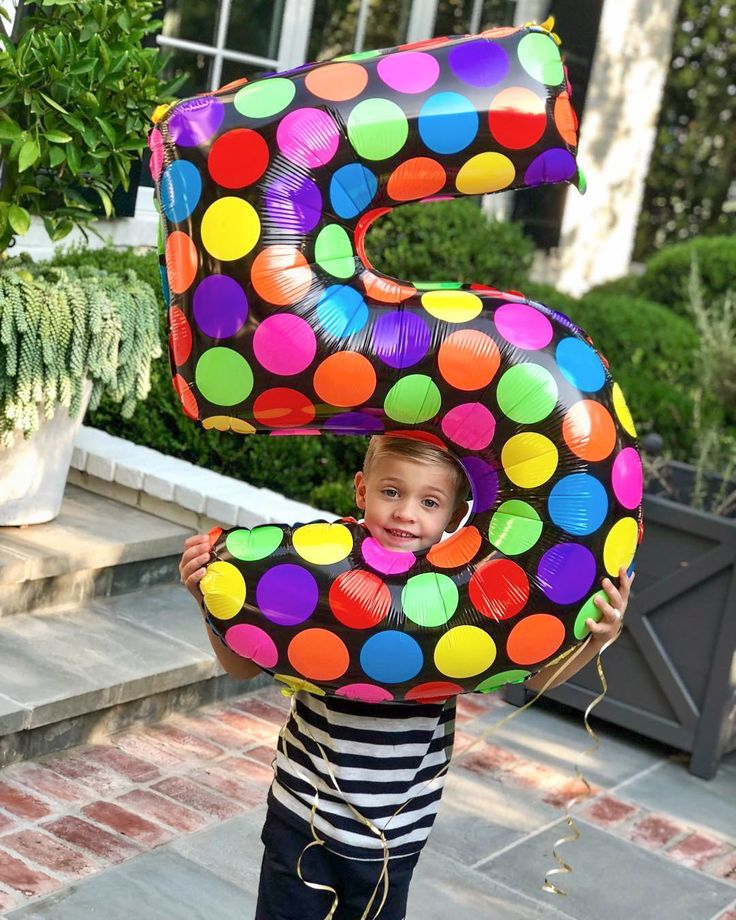 Reese Witherspoon's Son Tennessee Turns 5 - Hifow - http://howto.hifow.com/reese-witherspoons-son-tennessee-turns-5-hifow/