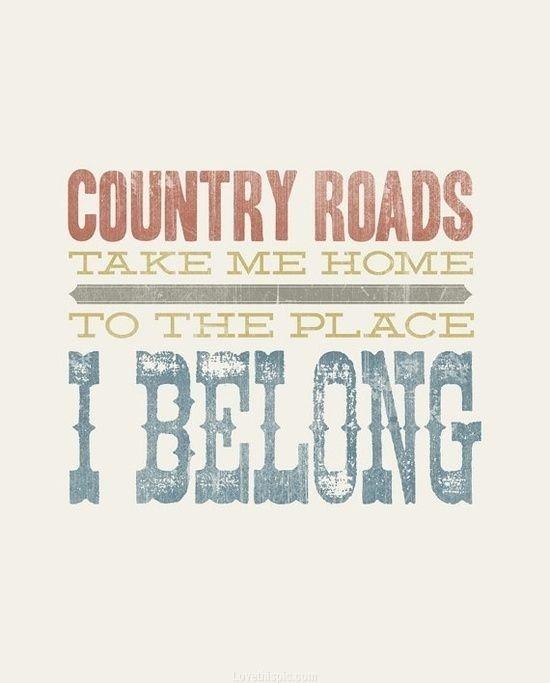 NHL 19 Soundtrack - Ohana Bam - All Roads Lead Home
