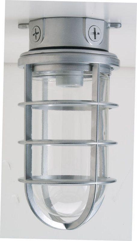 hubbell lighting outdoor vbgg 150 1 light 150 watt industrial outdoor