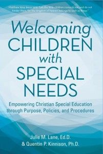 Christian dating for special needs