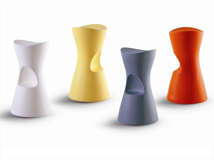 78 best product images on pinterest creative crystals - Muebleria de angel ...