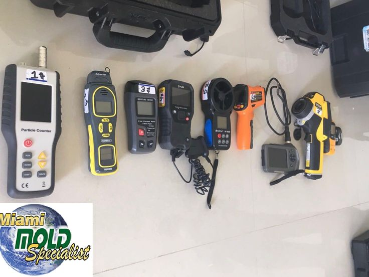 "#Professional #mold #testers will have all the equipment needed for #toxic mold #testing, including all the necessary safety gear. Any mold samples they collect will be tested in a lab and the cost of packaging and transporting the materials to the lab will be included in the cost of having your home tested for mold. You won't need to buy or pay for any ""extras."""