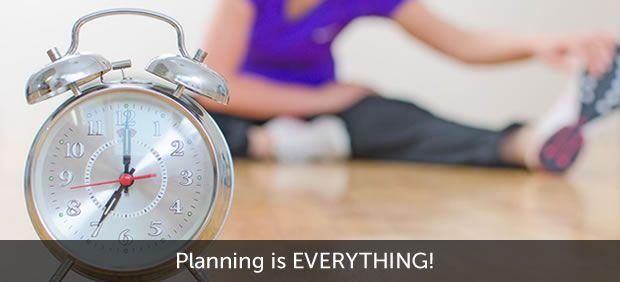 The Best Phentermine Weight Loss Schedule