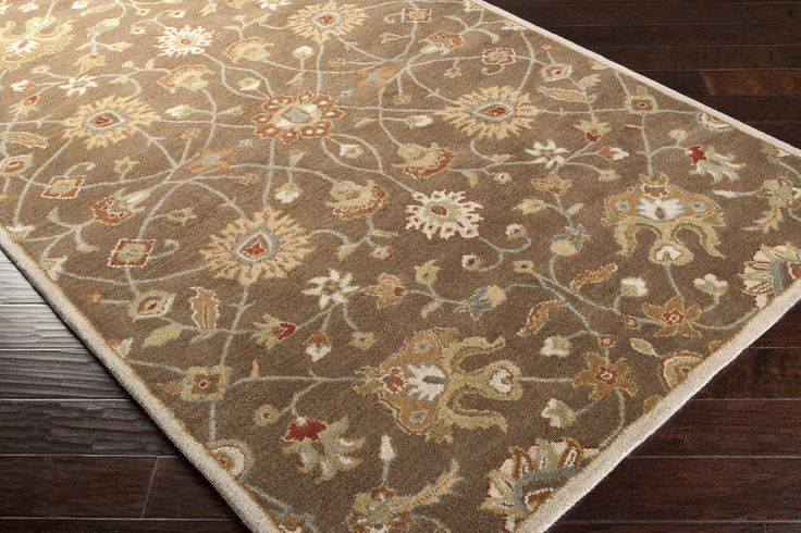 CAE-1086 - Surya   Rugs, Pillows, Wall Decor, Lighting, Accent Furniture, Throws