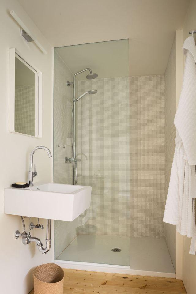 121 best build a better bathroom images on Pinterest Bath, Diy - badezimmer m amp ouml bel set