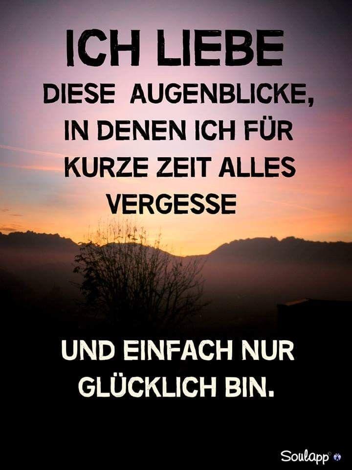 Pin Von Sieglinde Maier Auf Gedichte Sprüche Zum Danke