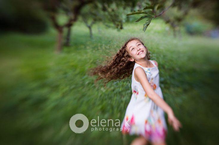 Summer joy - elena k photography - fotografa di bambini a Milano