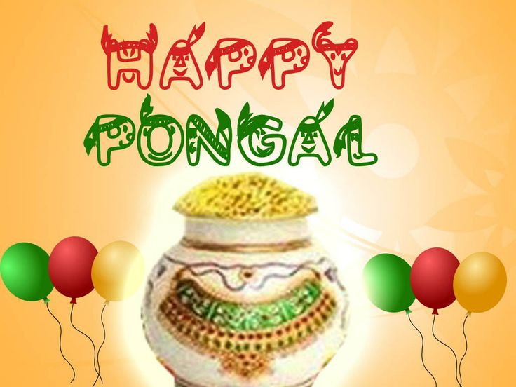 20 best purple wallpapers images on pinterest happy pongal pongal greeting card wallpaper httppurplewallpaperspongal greeting m4hsunfo