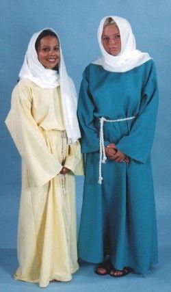 25 Best Ideas About Biblical Costumes On Pinterest  sc 1 st  Meningrey & Female Bible Character Costume Ideas - Meningrey