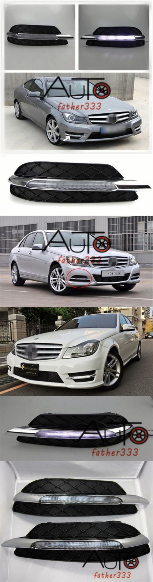 best 25+ new mercedes c class ideas on pinterest | c class