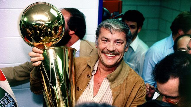 Jerry buss images - Google Search