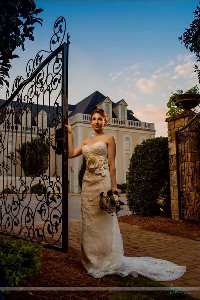 17 best images about landmark brides on pinterest gardens bridal portraits and the o 39 jays for The hall and gardens at landmark