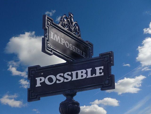 Certitudes, incertitudes et connaissance de soi…