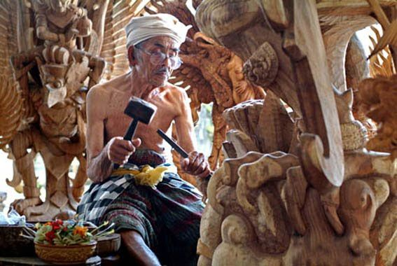 Tourism village in Ubud and beyond...  http://www.bali-travelnews.com/Gianyar/tourism-villages-in-ubud-and-beyond.html