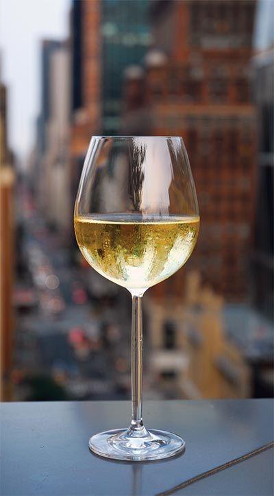 How to Pair Wine With Steak :: WineCoolerDirect.com