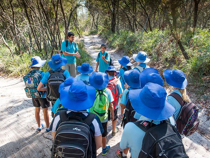 Our Gaagal Wanggaan (Beach South) Tour offers a 3.5 hr scenic bush & beach walk. Embrace the serene, idyllic Wawaa (bush)& Gaagal (ocean) surroundings. Listen, learn & discover the rich culture & heritage of the Gumbaynggirr people. Learn about the delicate eco systems within our National Park, our methods and way of life which connect …