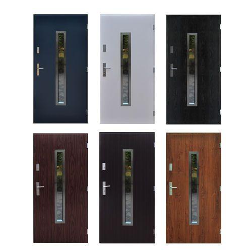 Haustuer-Capital-Marke-Porto-999x2078-Sicherheitstuer-Wohnungstuer-Tuer-Stahltuer