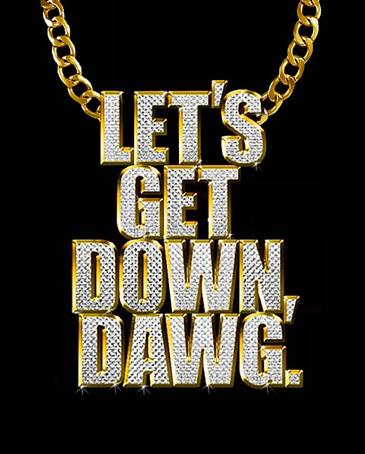 lets get down, dawg.: Health Loseweight, Fitness Health, Yoga Humor, Namaste Bitches, Healthy Body, Yoga Inspiration, Loseweight Fitnessmotivation, Bling Bling