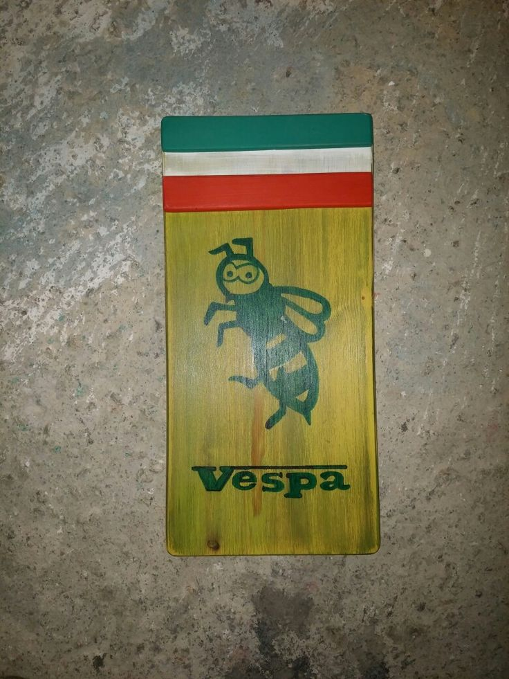 https://www.etsy.com/listing/286561035/vespa-lovershandmade-wooden-signwasp3d?ref=shop_home_active_6