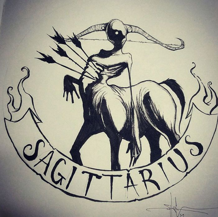 My-creepy-inky-take-on-the-Zodiac-Signs-by-Shawn-Coss-58b81c1a86538__700