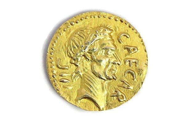Cesar Concordia Avgvsti SC Gold Coin Münze Rom Silber Römische Reich https://tezsah.com/shop/de/detail/index/sArticle/1446