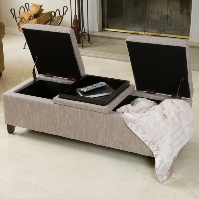 1000 Ideas About Contemporary Ottomans And Cubes On Pinterest Ottomans And Cubes