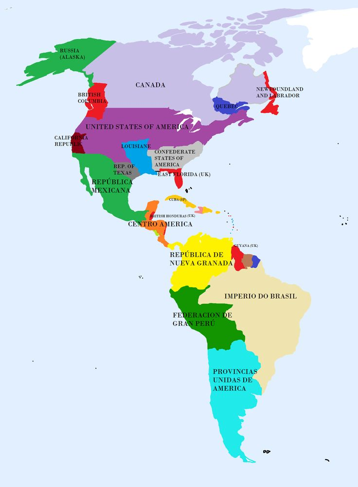 Mapa-america.png (1624×2208)