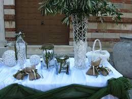 Αποτέλεσμα εικόνας για προσκλητηρια γαμου με θεμα την ελια