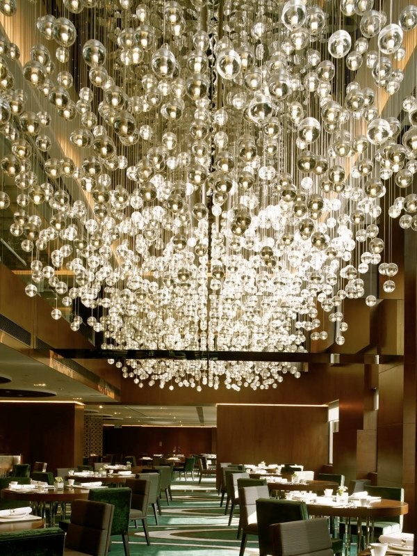33 best Bocci images on Pinterest | Lighting inc, San diego and Cable