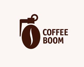 5ad5f9bb68c6694a72537f3264c624e5--coffee