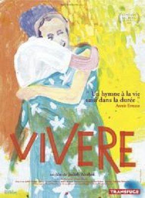 Cesena: proiezione del film Vivere del regista Judith Abitbol