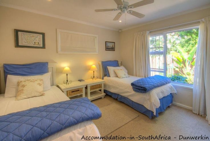 Beautiful self-catering accommodation at Dunwerkin Accommodation.  Kenton-on-Sea accommodation.