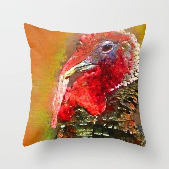 https://society6.com/product/thanksgiving-turkey-turkey-painting-turkey-art-thanksgiving-decor-turkey-animal-turkey-art_pillow?curator=bestreeartdesigns.  $20