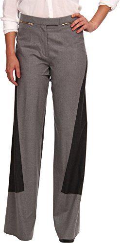 CALVIN KLEIN COLLECTION Calvin Klein Collection Women's 03-542162-69040. #calvinkleincollection #cloth #