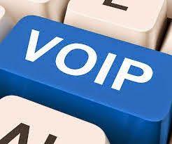 VoIP terminologies