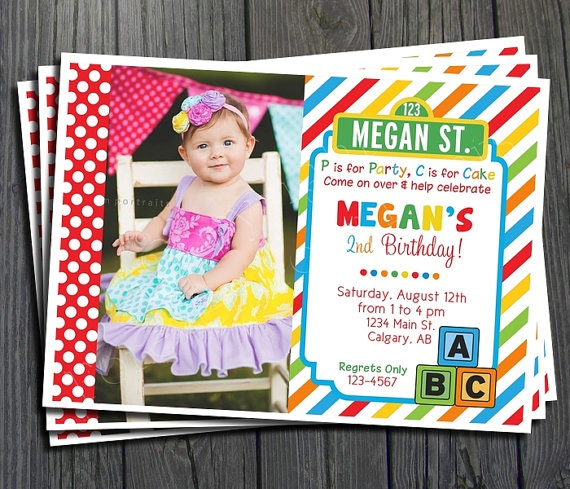 Best Free E-Invitations with great invitation sample