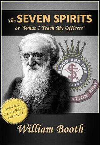 91 best christian evangilists teachers history preaching teaching william booth quotes on love google search fandeluxe Images